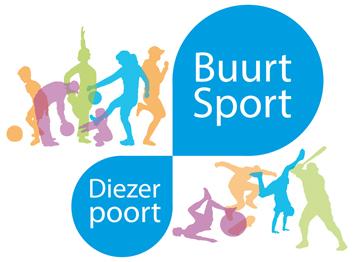Logo-Buurtsport-Diezerpoort-2015-A7.jpg#