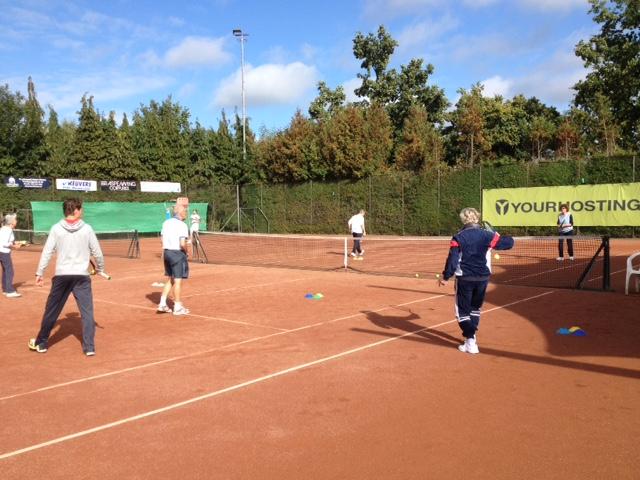 Tennis-Wilco.JPG#asset:4017:url