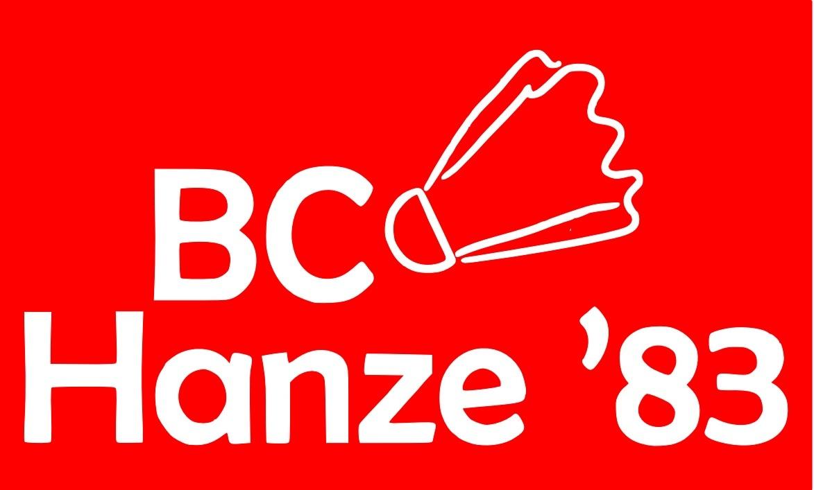 BC Hanze