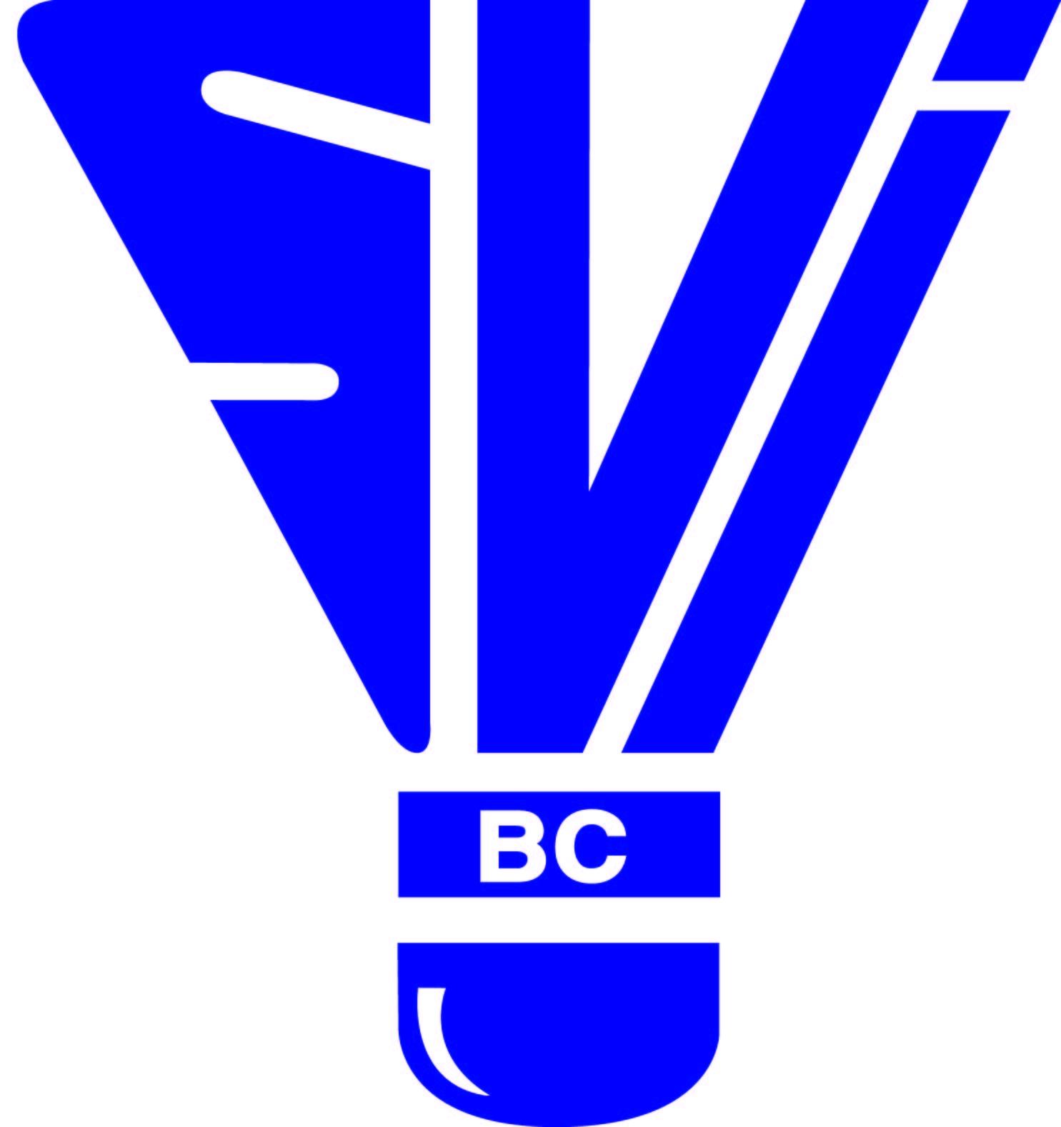 BC SVI
