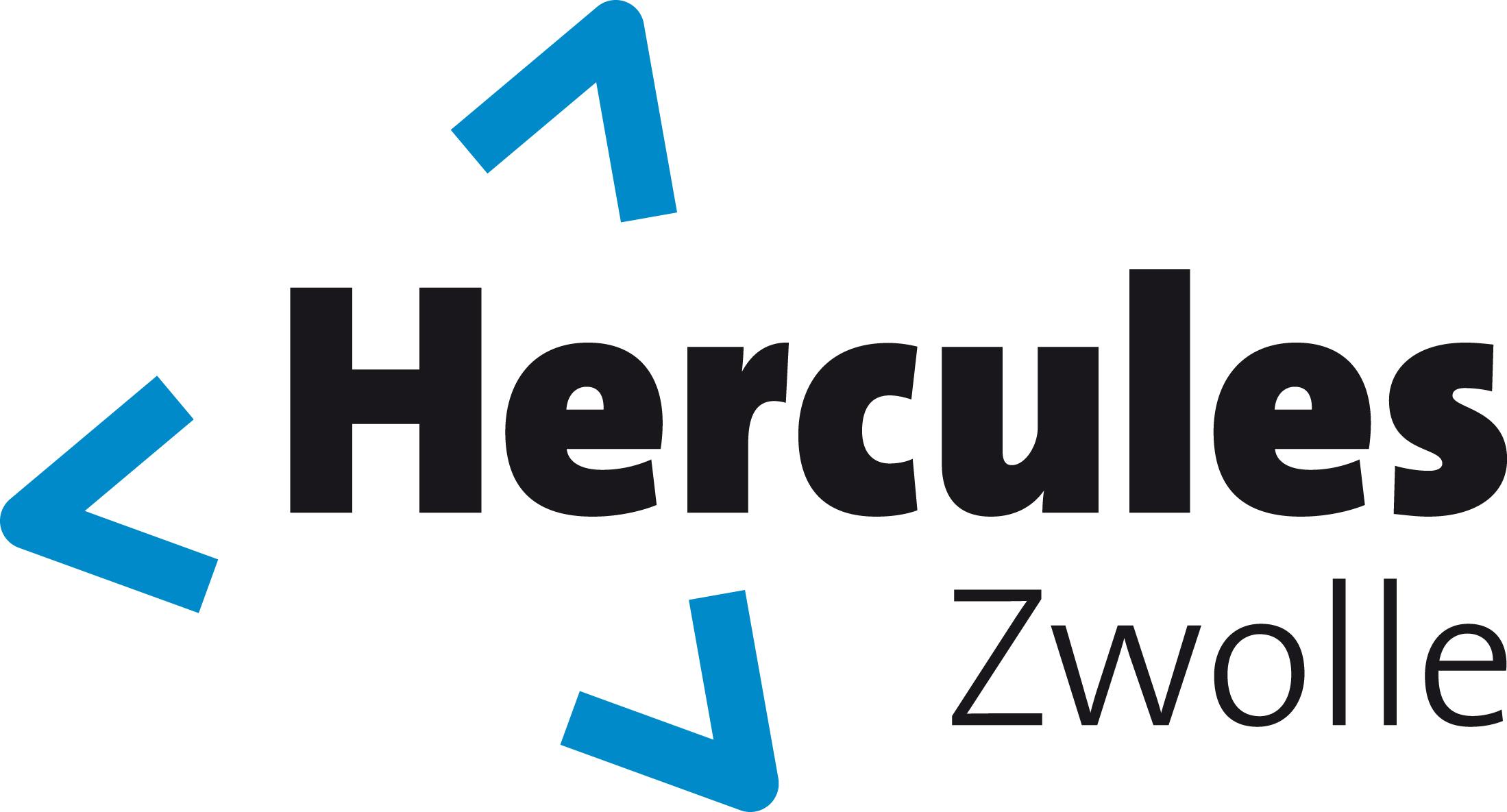 GV Hercules Zwolle