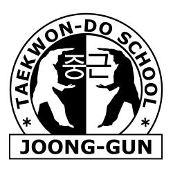 Joong gun