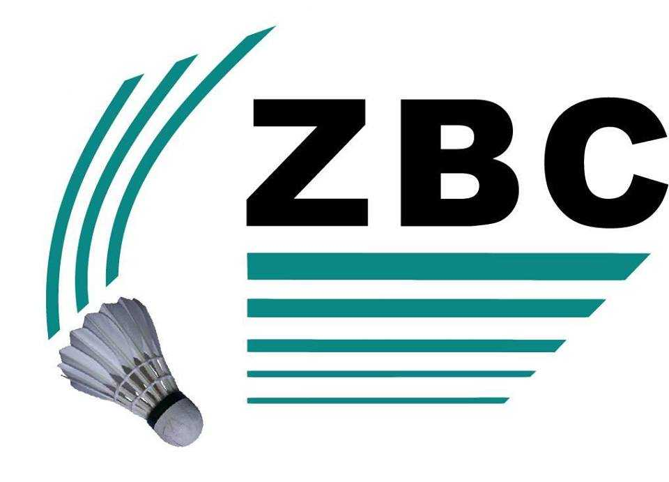Zwolsche Badminton Club