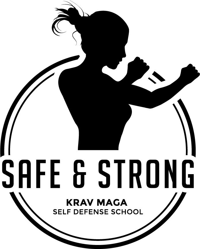 Safe and Strong Krav Maga