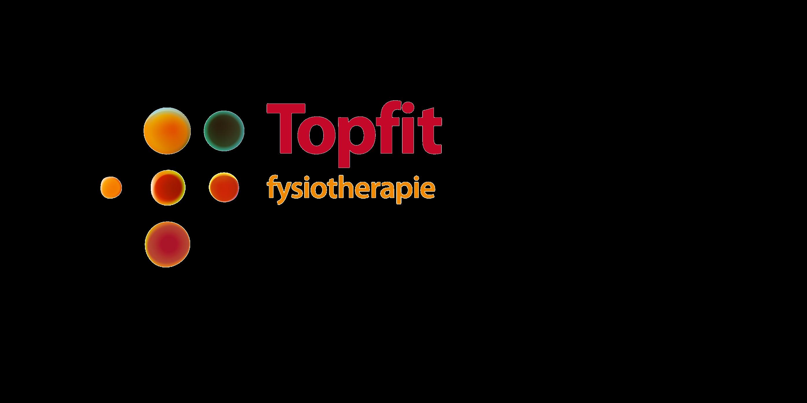 Topfit fysiotherapie