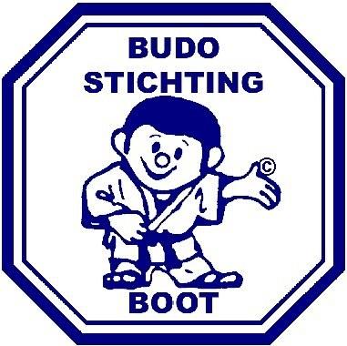 Budo Boot