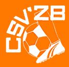 CSV '28