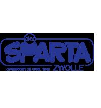 CKV Sparta