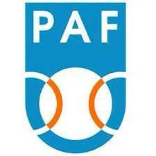 Tennisvereniging PAF