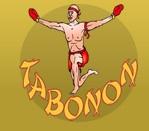 Tabonon