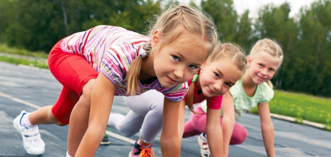Starthouding-atletiek-kinderen.jpg#asset